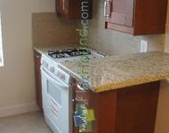 1 Bedroom, West Fens Rental in Boston, MA for $2,195 - Photo 2
