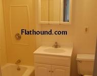 1 Bedroom, West Fens Rental in Boston, MA for $2,195 - Photo 1