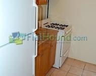 1 Bedroom, West Fens Rental in Boston, MA for $2,150 - Photo 1