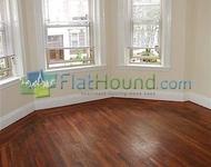 1 Bedroom, West Fens Rental in Boston, MA for $2,095 - Photo 2