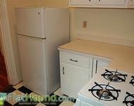 1 Bedroom, West Fens Rental in Boston, MA for $2,095 - Photo 1