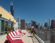 2 Bedrooms, South Loop Rental in Chicago, IL for $2,531 - Photo 1