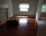1 Bedroom, Avenue of the Arts South Rental in Philadelphia, PA for $1,295 - Photo 2