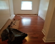 1 Bedroom, Avenue of the Arts South Rental in Philadelphia, PA for $1,295 - Photo 1