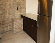2 Bedrooms, Old Town Triangle Rental in Chicago, IL for $1,970 - Photo 1