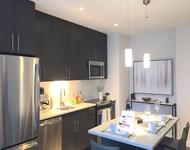 1 Bedroom, Seaport District Rental in Boston, MA for $3,703 - Photo 1