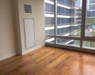 Studio, Seaport District Rental in Boston, MA for $2,993 - Photo 1