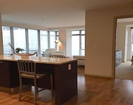 1 Bedroom, North End Rental in Boston, MA for $3,105 - Photo 1