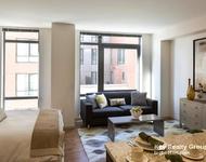 Studio, North End Rental in Boston, MA for $2,705 - Photo 2