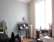 2 Bedrooms, West Fens Rental in Boston, MA for $2,700 - Photo 2