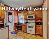 3 Bedrooms, Oak Square Rental in Boston, MA for $2,650 - Photo 2