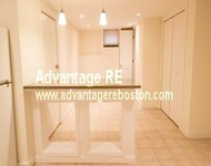 Studio, North End Rental in Boston, MA for $1,700 - Photo 2