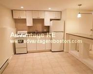 Studio, North End Rental in Boston, MA for $1,700 - Photo 1