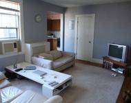 2 Bedrooms, Oak Square Rental in Boston, MA for $2,150 - Photo 1