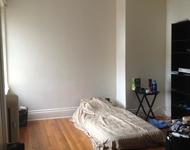 2 Bedrooms, Oak Square Rental in Boston, MA for $1,750 - Photo 2