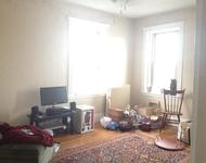 2 Bedrooms, Oak Square Rental in Boston, MA for $1,750 - Photo 1