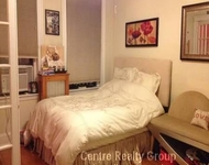 1 Bedroom, Medical Center Area Rental in Boston, MA for $1,900 - Photo 1