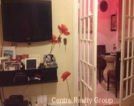 1 Bedroom, Medical Center Area Rental in Boston, MA for $1,900 - Photo 2