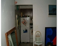 2 Bedrooms, Commonwealth Rental in Boston, MA for $1,800 - Photo 2