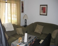 2 Bedrooms, Commonwealth Rental in Boston, MA for $1,800 - Photo 1