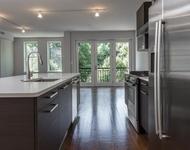 2 Bedrooms, Harrison Lenox Rental in Boston, MA for $4,950 - Photo 2