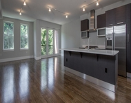 2 Bedrooms, Harrison Lenox Rental in Boston, MA for $4,950 - Photo 1