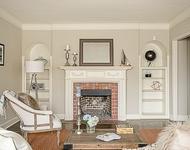 1 Bedroom, East Falls Rental in Philadelphia, PA for $1,690 - Photo 1