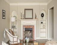1 Bedroom, East Falls Rental in Philadelphia, PA for $1,590 - Photo 1