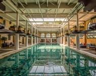 2 Bedrooms, East Falls Rental in Philadelphia, PA for $1,705 - Photo 2
