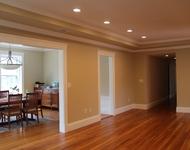 4 Bedrooms, Washington Square Rental in Boston, MA for $3,800 - Photo 2