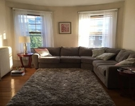 3 Bedrooms, Coolidge Corner Rental in Boston, MA for $3,150 - Photo 1