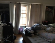 3 Bedrooms, Coolidge Corner Rental in Boston, MA for $3,150 - Photo 2