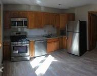 5 Bedrooms, Oak Square Rental in Boston, MA for $4,500 - Photo 2