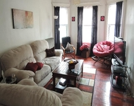 4 Bedrooms, Commonwealth Rental in Boston, MA for $3,230 - Photo 1