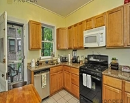 2 Bedrooms, Commonwealth Rental in Boston, MA for $2,375 - Photo 1