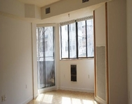 2 Bedrooms, Commonwealth Rental in Boston, MA for $2,660 - Photo 2