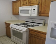 2 Bedrooms, Commonwealth Rental in Boston, MA for $2,660 - Photo 1