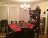 2 Bedrooms, Brookline Village Rental in Boston, MA for $3,010 - Photo 2
