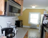 1 Bedroom, Commonwealth Rental in Boston, MA for $2,230 - Photo 1