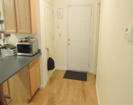 3 Bedrooms, Commonwealth Rental in Boston, MA for $2,845 - Photo 2