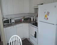 3 Bedrooms, Commonwealth Rental in Boston, MA for $2,845 - Photo 1