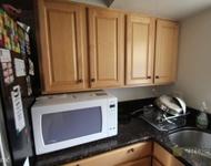 3 Bedrooms, Oak Square Rental in Boston, MA for $2,755 - Photo 1