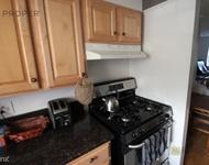 3 Bedrooms, Oak Square Rental in Boston, MA for $2,755 - Photo 2