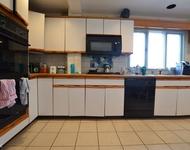 8 Bedrooms, Oak Square Rental in Boston, MA for $7,125 - Photo 1