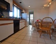 8 Bedrooms, Oak Square Rental in Boston, MA for $7,125 - Photo 2