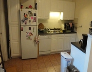 4 Bedrooms, Commonwealth Rental in Boston, MA for $4,130 - Photo 1