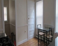 3 Bedrooms, Ward Two Rental in Boston, MA for $3,300 - Photo 2