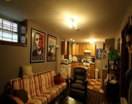 3 Bedrooms, Commonwealth Rental in Boston, MA for $2,565 - Photo 2