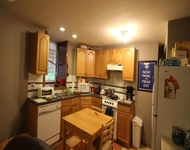 3 Bedrooms, Commonwealth Rental in Boston, MA for $2,565 - Photo 1