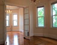 2 Bedrooms, Ward Two Rental in Boston, MA for $2,500 - Photo 1